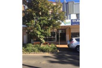 Shops 5 & /73 Magellan St, Lismore, NSW 2480