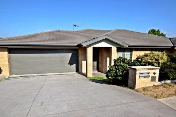 1 Mussel St, Muswellbrook, NSW 2333