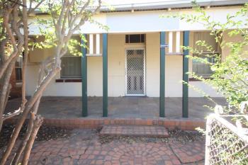 110 Bettington St, Merriwa, NSW 2329