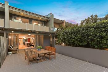 1/241 King St, Mascot, NSW 2020