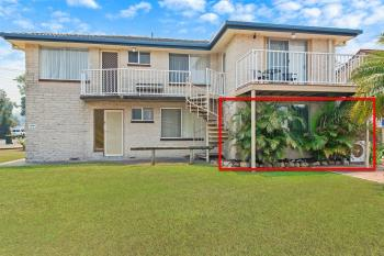 4/1 Alfred St, North Haven, NSW 2443