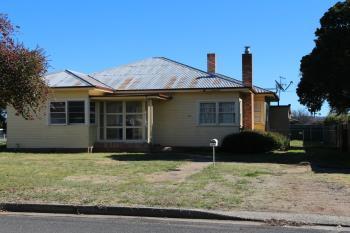 68 Railway St, Glen Innes, NSW 2370