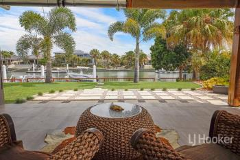 33 The Promontory , Banksia Beach, QLD 4507