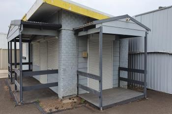 173 Princes Hwy, Unanderra, NSW 2526