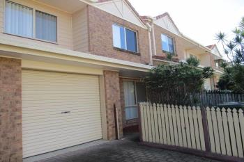 Unit 10/20 Pine Ave, Beenleigh, QLD 4207