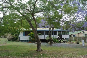 39 Cooee Cres, Macleay Island, QLD 4184