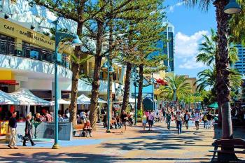 403/18-22 Orchid Ave, Surfers Paradise, QLD 4217