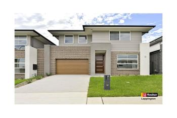 18 Biscuit St, Leppington, NSW 2179