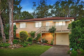 31 Bagnall Ave, Soldiers Point, NSW 2317