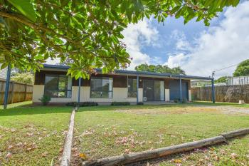 7 Hakea St, Russell Island, QLD 4184