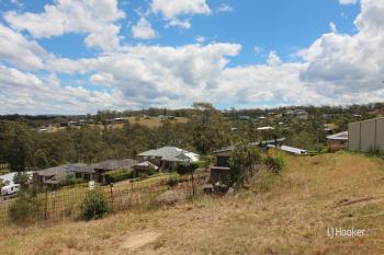29 Hilltop Pkwy, Tallwoods Village, NSW 2430
