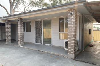 38A Guildford Rd, Guildford, NSW 2161