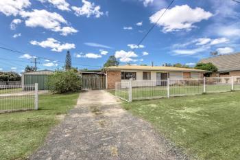 2 Coachwood St, Crestmead, QLD 4132