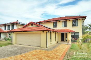 16 Tuckeroo Pl, Sunnybank Hills, QLD 4109