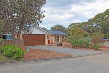 10 Pindari Dr, Dunbogan, NSW 2443