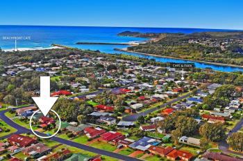 7 Murson Cres, North Haven, NSW 2443