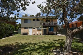 4 Bayside Ave, North Haven, NSW 2443