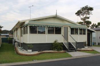 72 Acacia Pl, Valla Beach, NSW 2448
