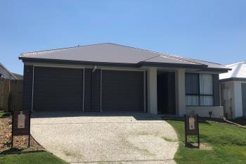 2/9 Ward St, Flinders View, QLD 4305
