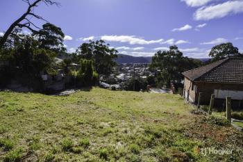 19 Birdwood St, Lithgow, NSW 2790