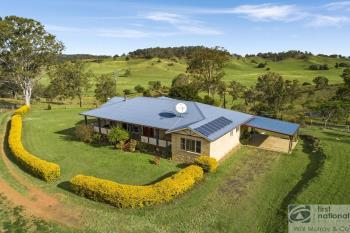 65 Brazils Rd, Bentley, NSW 2480