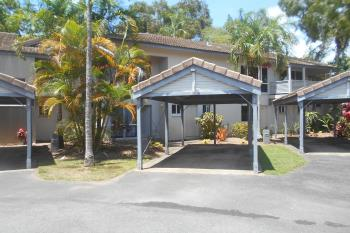 34 Reef Resort 121 Port Doug Rd, Port Douglas, QLD 4877