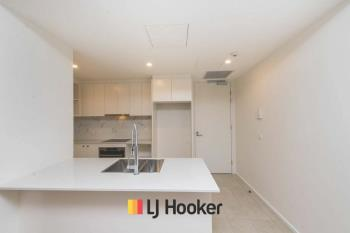 6/5 Hely St, Griffith, ACT 2603