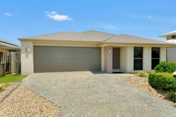 48 Fountain St, Pimpama, QLD 4209