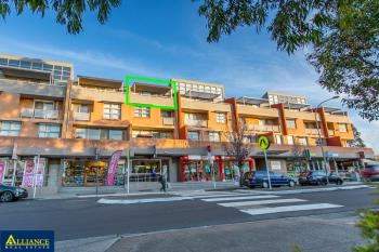 C16/21-29 Marco Ave, Revesby, NSW 2212