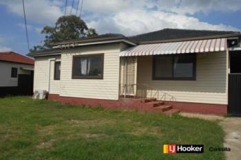 514A Hume Hwy, Casula, NSW 2170