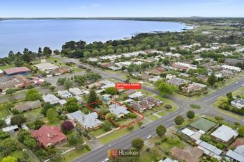 29 Pollack St, Colac, VIC 3250