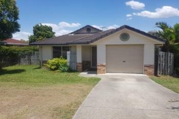 13 Homefield St, Margate, QLD 4019
