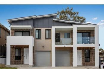 37 Dorahy St, Dundas, NSW 2117
