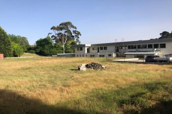 2 Dora St, Katoomba, NSW 2780