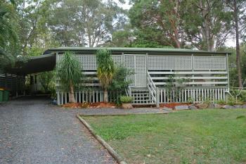34 Nugent St, Macleay Island, QLD 4184