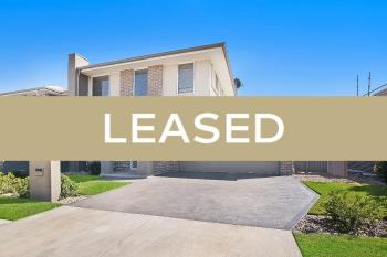 8 Riverbrae Ave, Riverstone, NSW 2765