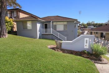 64 Thirroul Rd, Kanahooka, NSW 2530
