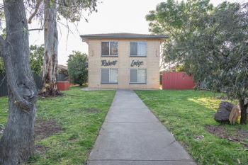7/28 Robert Ave, Broadview, SA 5083