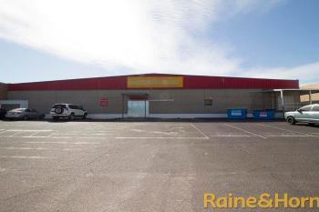 Shop 3.163 Macquarie St, Dubbo, NSW 2830