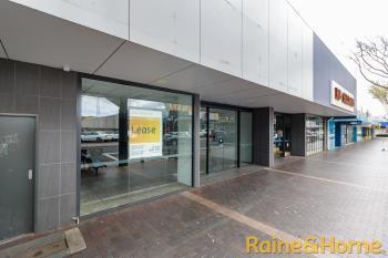 Shop 2.163 Macquarie St, Dubbo, NSW 2830