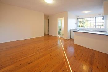 4/11a Emmerick St, Lilyfield, NSW 2040