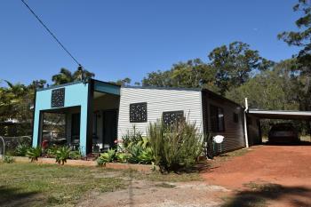 11 Martin Pl, Russell Island, QLD 4184
