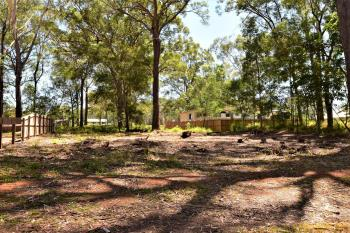 47 Dempsey , Russell Island, QLD 4184