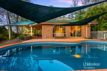 775 Camp Cable Rd, Logan Village, QLD 4207