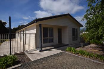 9 North West Tce, Brownlow Ki, SA 5223
