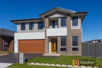 23 Cassinia Ave, Marsden Park, NSW 2765