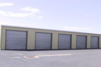 Lot 3 Mountbatten Drive (Storag , Dubbo, NSW 2830