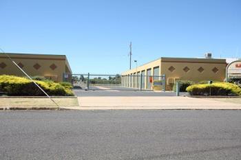 84 Mountbatten Dr, Dubbo, NSW 2830