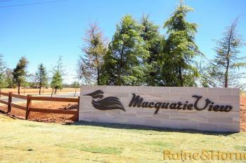 Stage 3 Macquarie View Est, Dubbo, NSW 2830