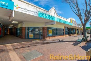 Shop 4/155 Macquarie St, Dubbo, NSW 2830